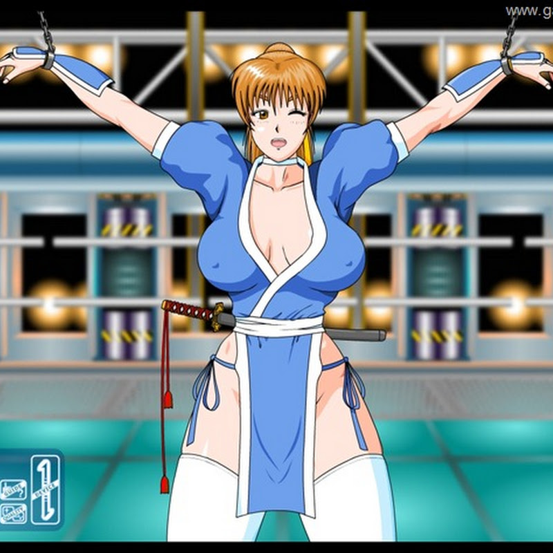 new adult flash games